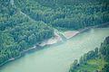 Skeena River at Dorreen, BC.jpg