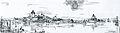 Skeppsholmen Kastellholmen förslag 1900.jpg