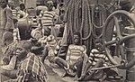 Sklaventransport.jpg