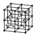 Skutterudite CoSb3 cages vides.png