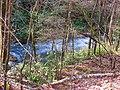 Slate Rock Creek - panoramio.jpg