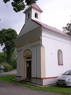 Slavětín (okres Havlíčkův Brod)-1.JPG