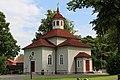 Slottskapellet1803.jpg