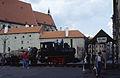 Slovakije 1993 steam train expo.jpg