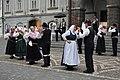 Slovene Folklore Dancers 3.jpg