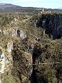 Slovenian caves, Karst Region (7054519763).jpg