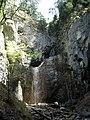 Slovensky raj - panoramio.jpg