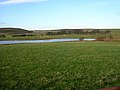 Small Loch Near Tower Farm - geograph.org.uk - 284226.jpg