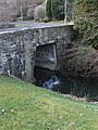 Small Weir^ - geograph.org.uk - 132776.jpg