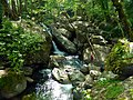 Small waterfall on Pelion.jpg