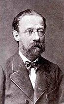 List of Romantic-era composers - Wikipedia