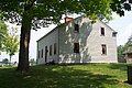 Smith Frame House - panoramio.jpg