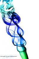 Smoke Photography 4.jpg