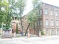 Smolensk, Studencheskaya street 4 - 8.jpg