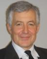 Sobolev2005.png