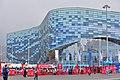 Sochi2014 - panoramio (89).jpg