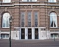 Sociëteit De Witte Plein Den Haag.jpg
