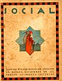 Social vol VIII No 12 diciembre 1923 0000.jpg