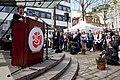 Socialdemokrater i Helsingborg (4681634345).jpg