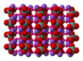 Sodium-molybdate-dihydrate-xtal-3D-vdW.png
