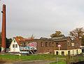 Soest, Middelwijkstraat 38 De Soester (6) GM0342wikinr126.jpg