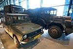 Soesterberg militair museum (122) (32149548428).jpg