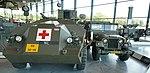 Soesterberg militair museum (48) (31081571017).jpg