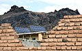 Solar panels in Sichanloo Takestan village, Qazvin (12 8909131555 L600).jpg