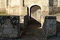 Solignac, Église abbatiale Saint-Pierre-PM 58928.jpg