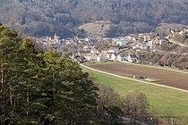 Solnhofen 01.jpg
