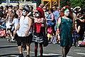 Solstice Parade 2013 - 237 (9150231099).jpg