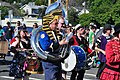 Solstice Parade 2013 - 294 (9149370813).jpg