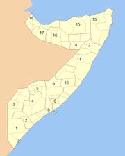 somalisch asiatisch
