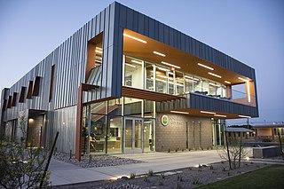 Somerton, Arizona City in Arizona, United States