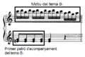 Sonata motiu 4.png