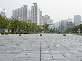 Song Sang-hyeon Square.jpg