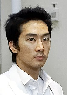 Song Seung-heon (cropped).jpg