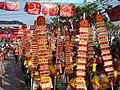 Songkran-Phra Pradaeng 3.jpg