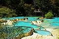 Songpan, Aba, Sichuan, China - panoramio (9).jpg