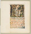 Songs of Innocence and of Experience- The Little Boy Found MET DP816655.jpg