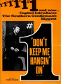 Sonny James - Don't Keep Me Hangin' On. 1970.png