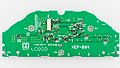 Sony VPL-HS1 - control panel printed circuit board-92401.jpg