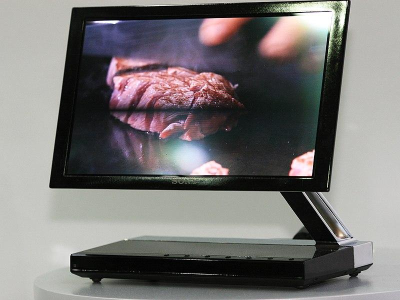 Οι τηλεοράσεις που ενσωματώνουν σύγχρονες τεχνολογίες μπορεί να αναγκαστούν να μείνουν έξω από την Καλιφόρνια, αν είναι ενεργοβόρες