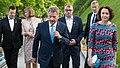 Soome ja Eesti riigipead Soome 100 kontserdil.jpg