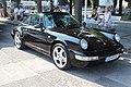 Sopot Porsche 911 1.jpg