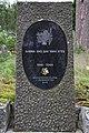 Sotilaspoikien muistomerkki Oravais.jpg