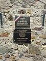 Sougé-le-Ganelon (Sarthe) plaques guerre d'Algérie.jpg