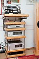 Sound equipment rack (3456134510).jpg