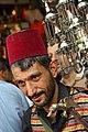 Souq al-Hamidiyya, Damascus, Syria (5077669588).jpg