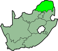 SouthAfricaLimpopo.png